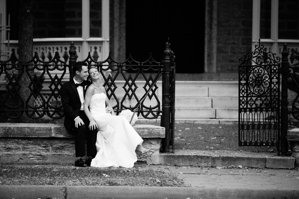 clewell minneapolis wedding photographer-14334583366312388.jpg