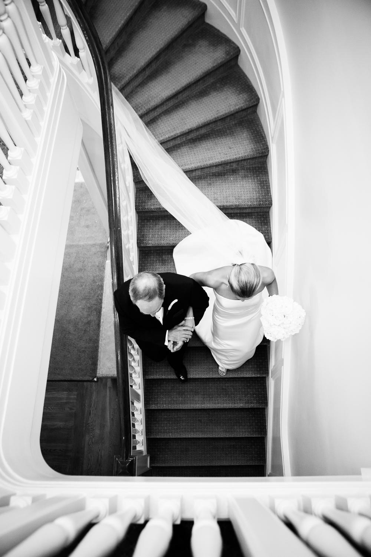 clewell minneapolis wedding photographer-15647135135193317.jpg