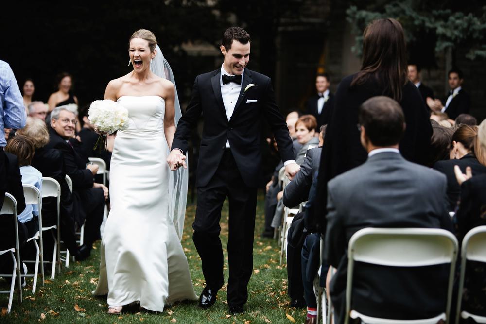 clewell minneapolis wedding photographer-16117144026121353.jpg