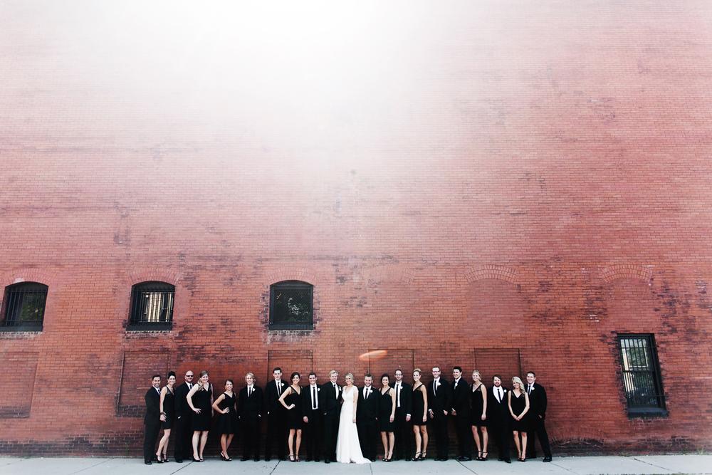 clewell minneapolis wedding photographer-20302291131313423.jpg