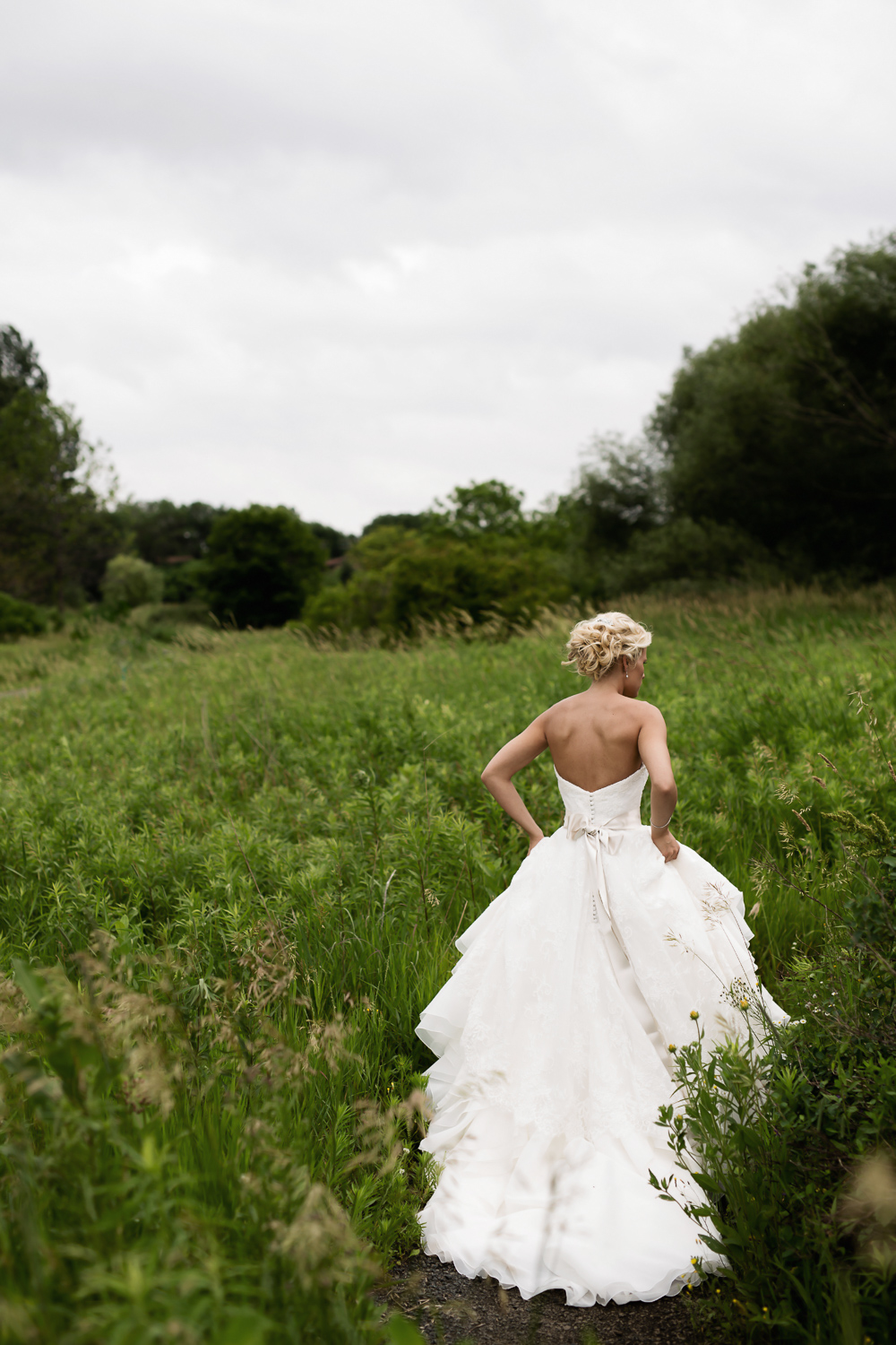 clewell minneapolis wedding photographer-22020330017323365.jpg