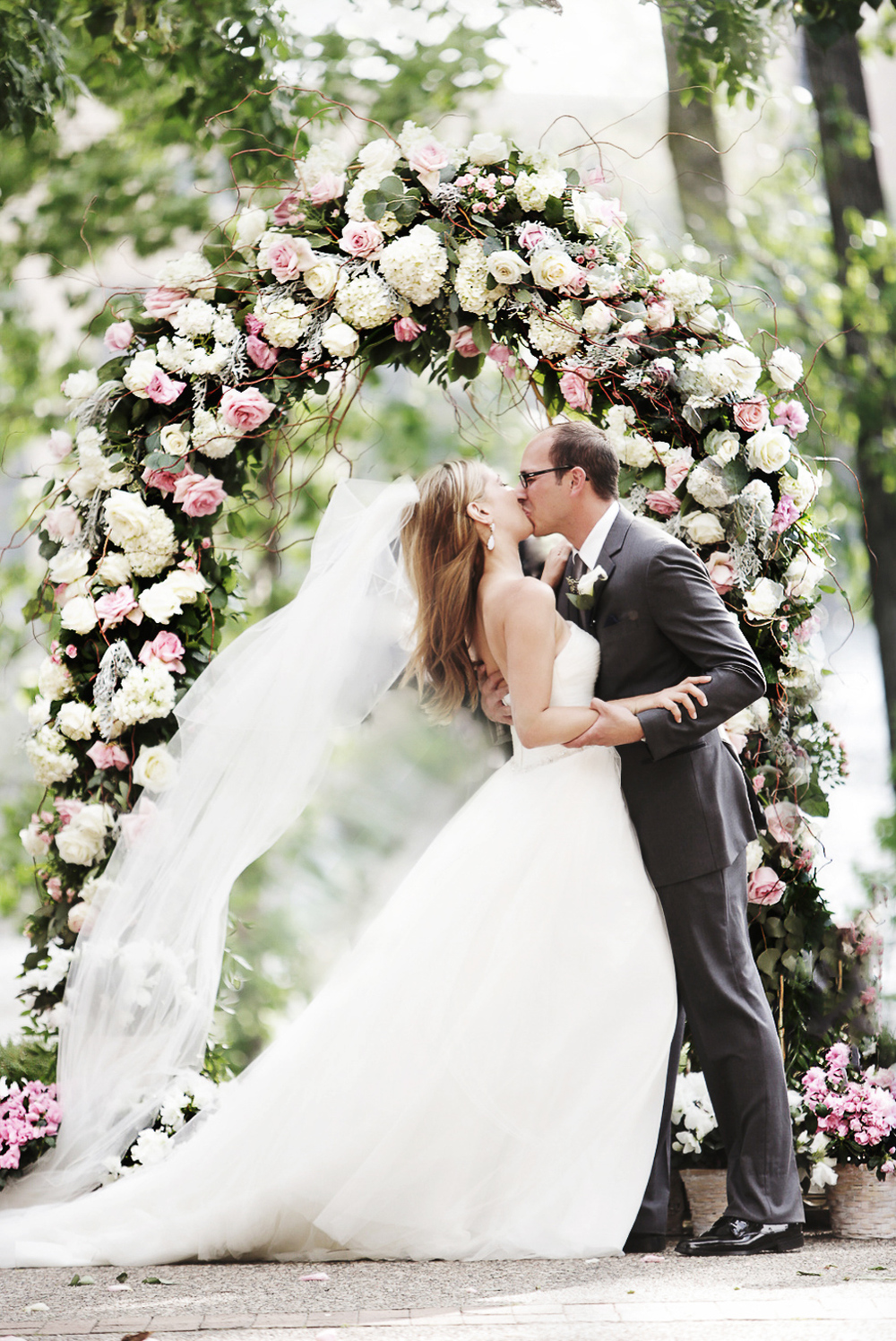 clewell minneapolis wedding photographer-24731249227395426.jpg