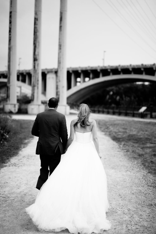 clewell minneapolis wedding photographer-25013236941015262.jpg