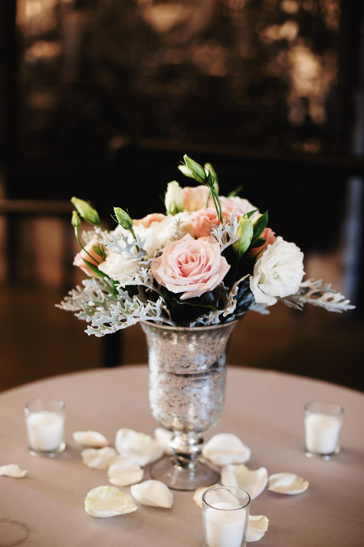 clewell minneapolis wedding photographer-25238284300363420.jpg