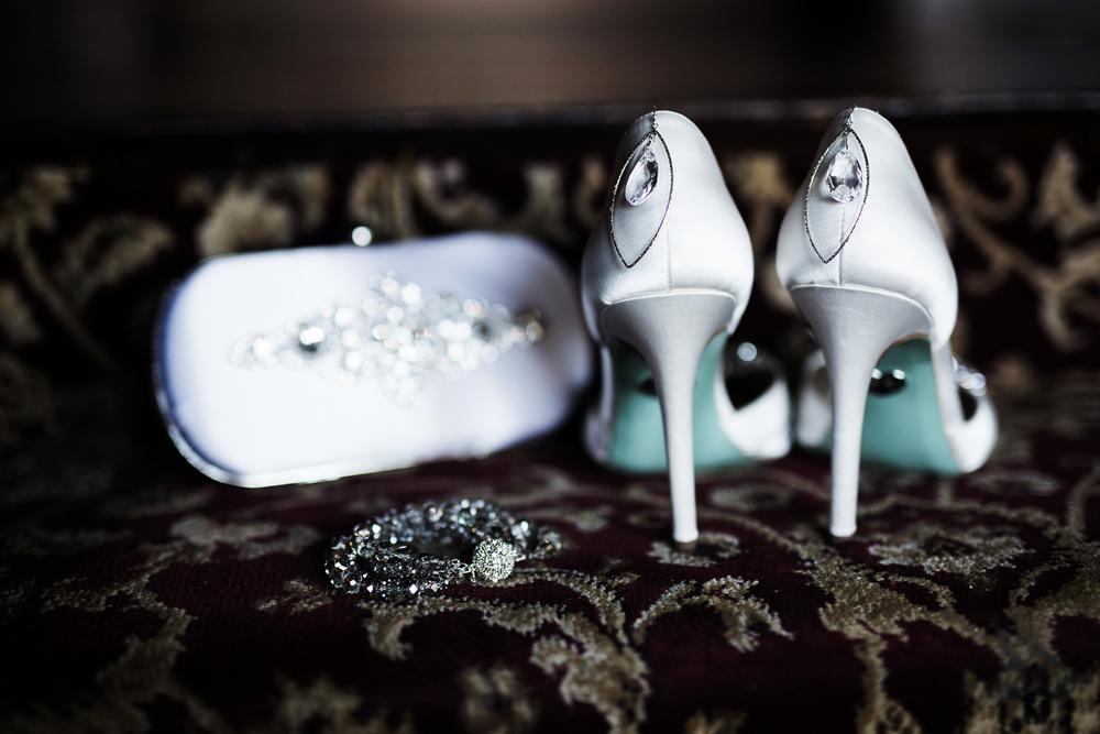 clewell minneapolis wedding photographer-25628043935424741.jpg