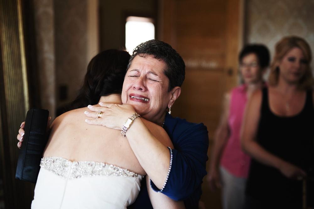 clewell minneapolis wedding photographer-26041858223212347.jpg