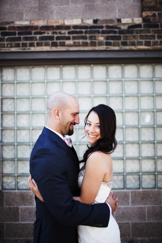 clewell minneapolis wedding photographer-26539017843925271.jpg
