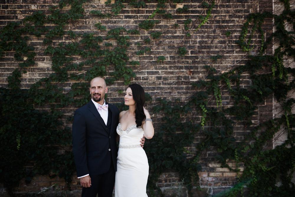 clewell minneapolis wedding photographer-26235343017216428.jpg