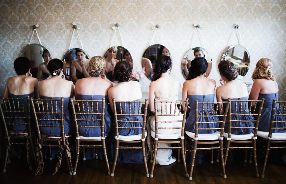 clewell minneapolis wedding photographer-26921336362253410.jpg