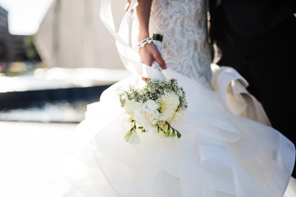 clewell minneapolis wedding photographer-29316022019414210.jpg