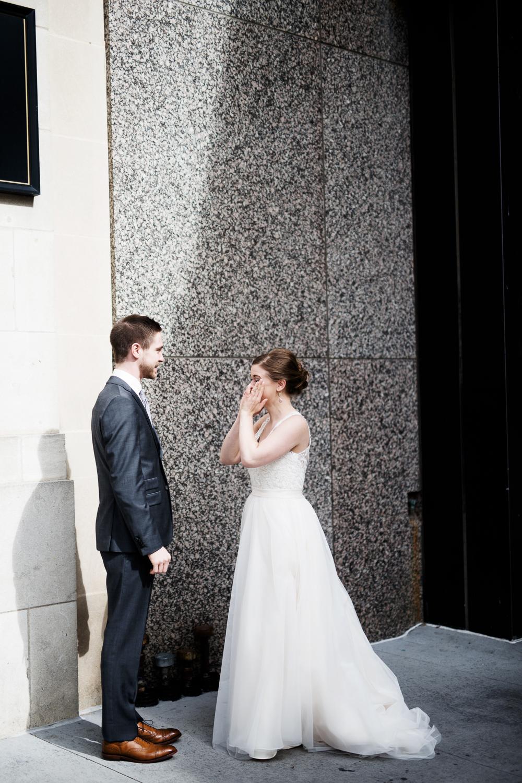 clewell minneapolis wedding photographer-29830548314215380.jpg