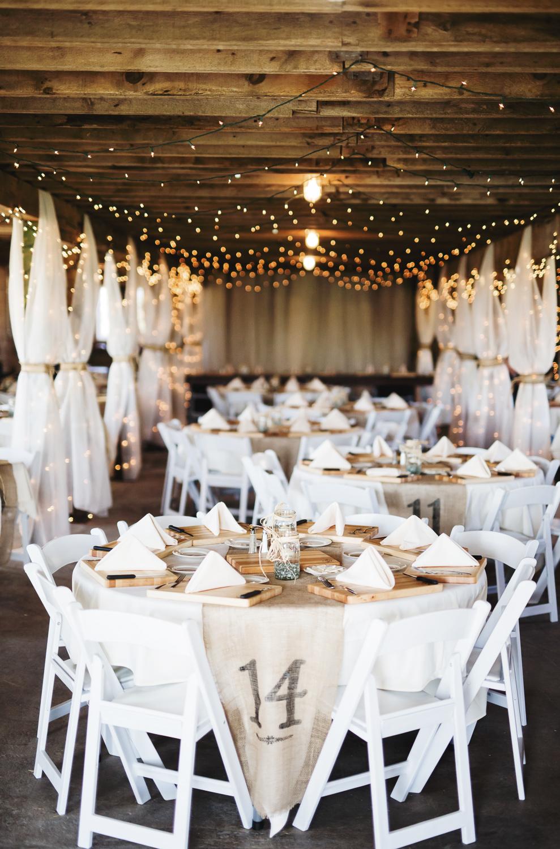 clewell minneapolis wedding photographer-30222414114157270.jpg