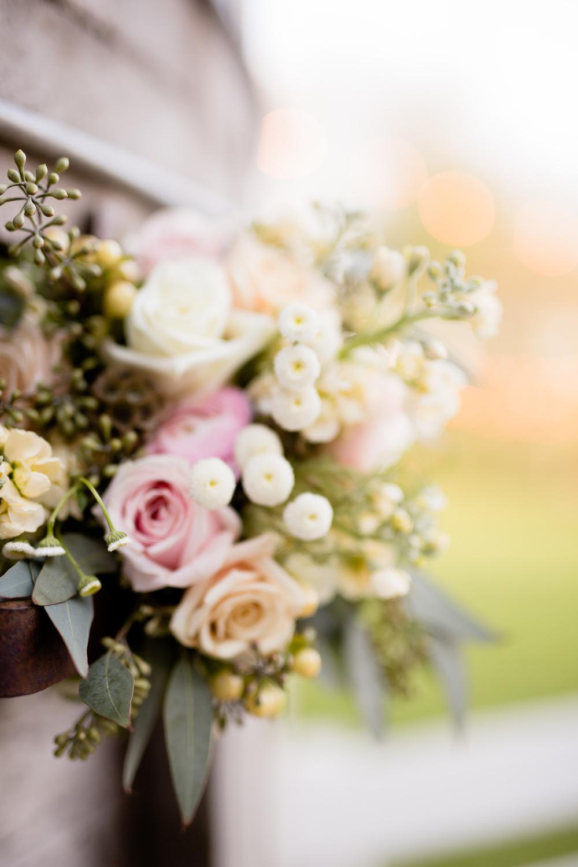 clewell minneapolis wedding photographer-30722668433354441.jpg