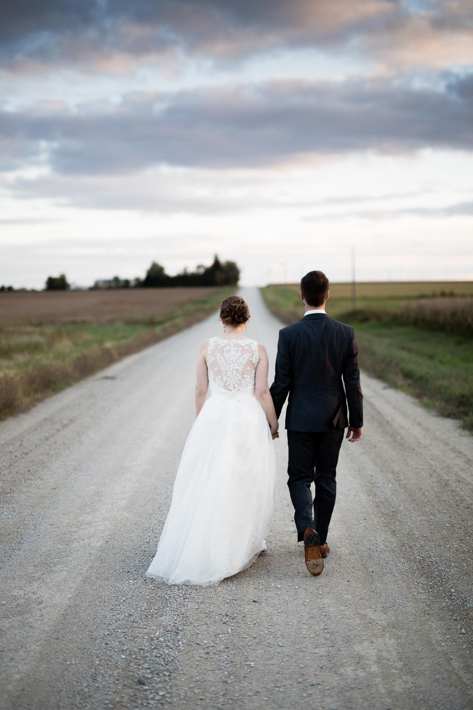 clewell minneapolis wedding photographer-31014318540944048.jpg