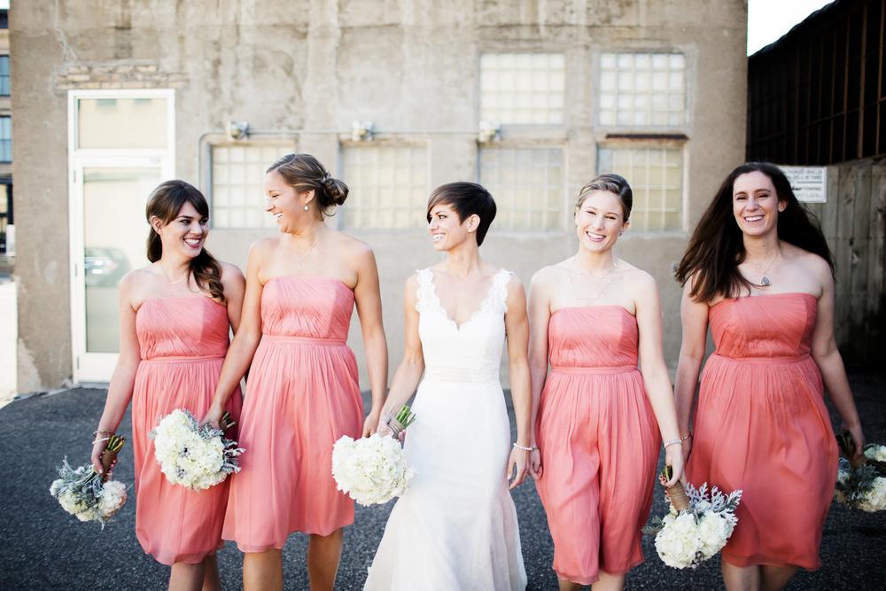 clewell minneapolis wedding photographer-31544335029154259.jpg
