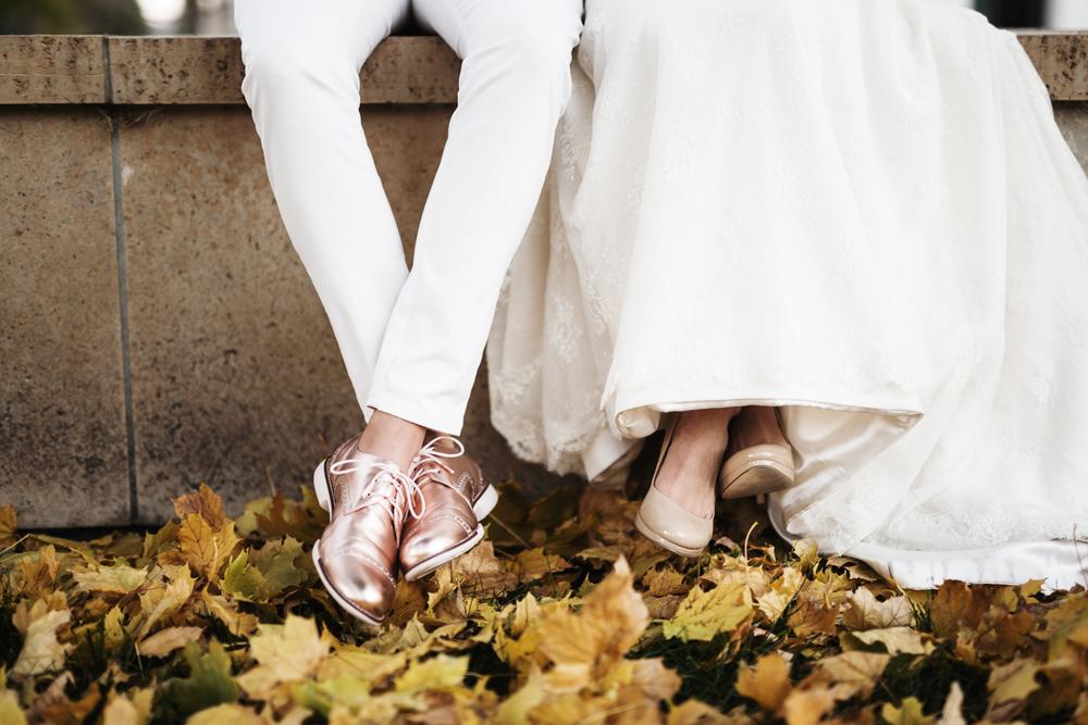 clewell minneapolis wedding photographer-32029024106372187.jpg