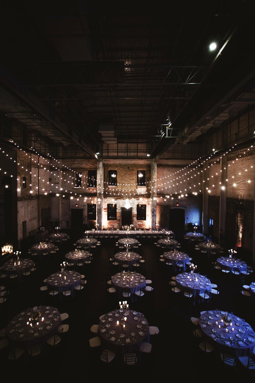 clewell minneapolis wedding photographer-34399250281425260.jpg