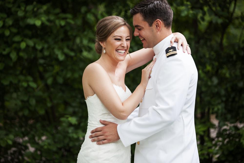 clewell minneapolis wedding photographer-39033812634439351.jpg