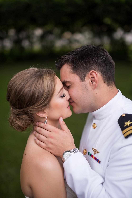 clewell minneapolis wedding photographer-39136322865188277.jpg