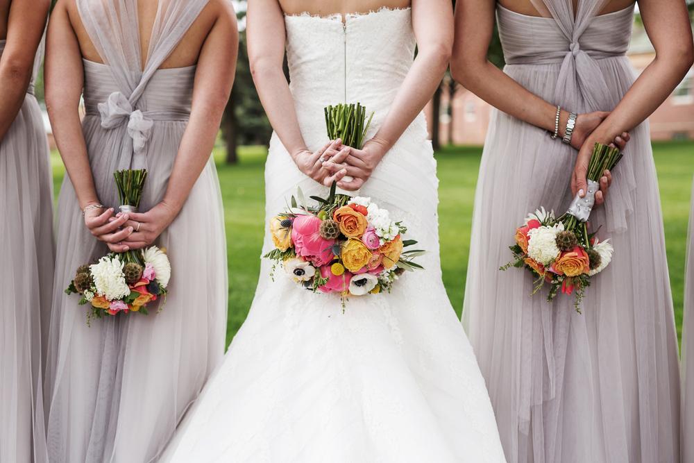 clewell minneapolis wedding photographer-39337277207299293.jpg
