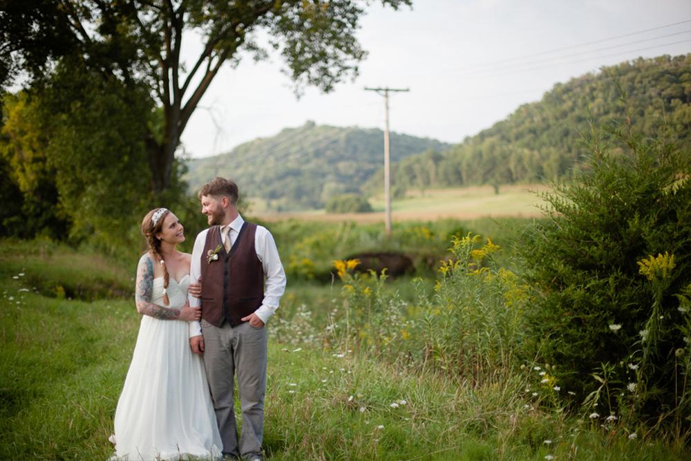 clewell minneapolis wedding photographer-47434298256150142.jpg