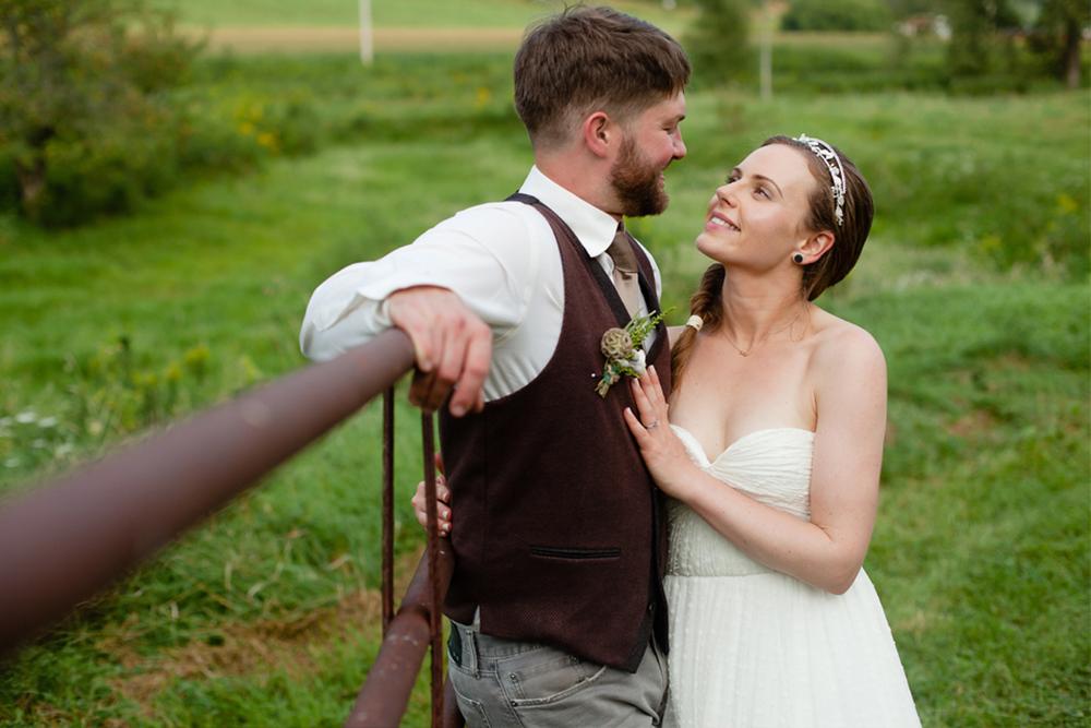 clewell minneapolis wedding photographer-51193343124246413.jpg