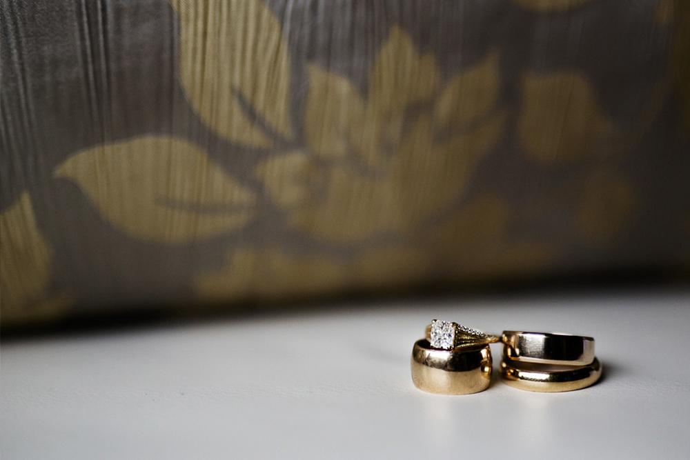 clewell minneapolis wedding photographer-60410313432236202.jpg
