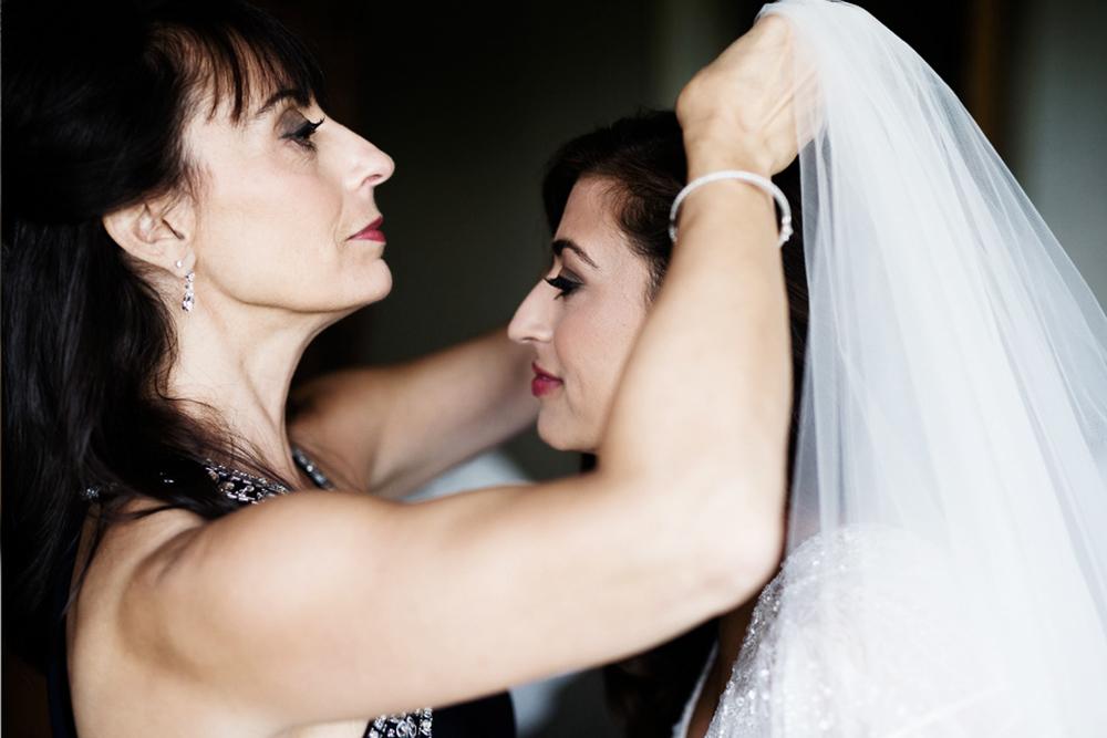 clewell minneapolis wedding photographer-61359320248347253.jpg