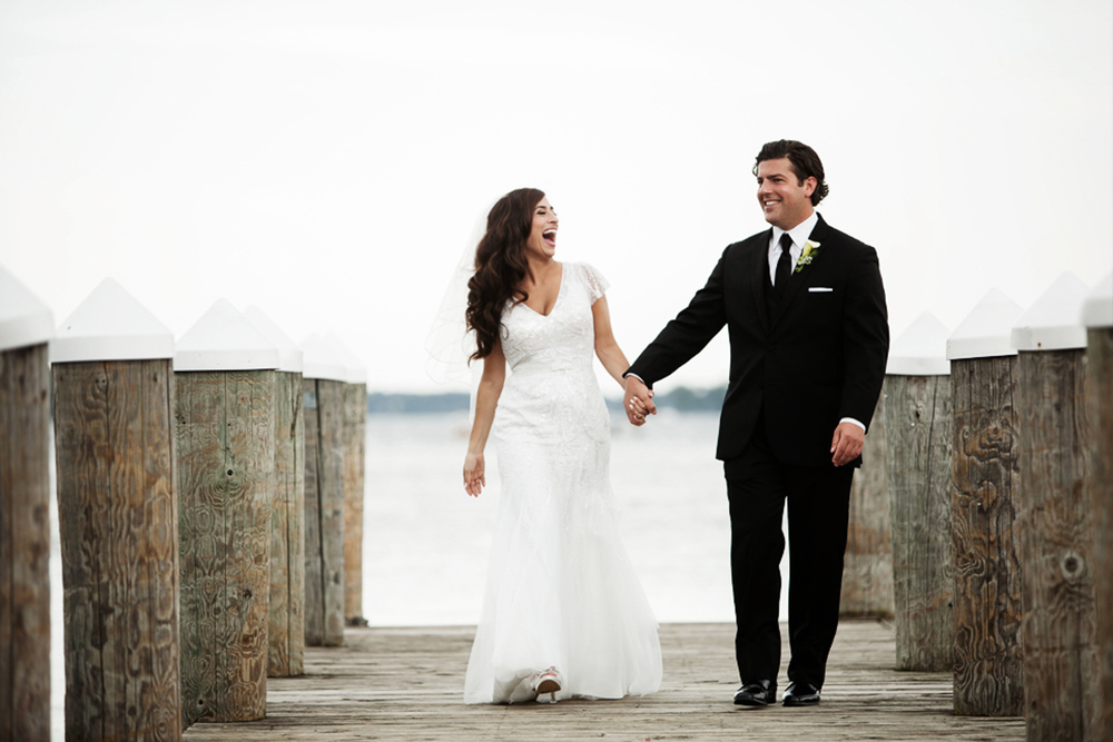 clewell minneapolis wedding photographer-67119332270107322.jpg
