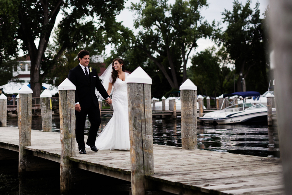 clewell minneapolis wedding photographer-66202229442264361.jpg