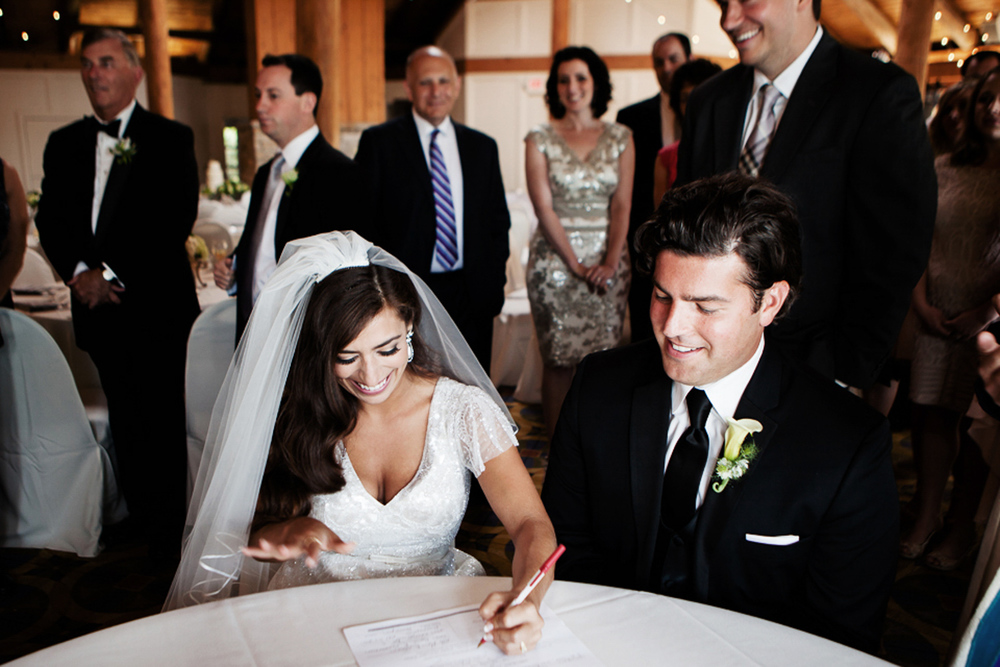 clewell minneapolis wedding photographer-69268150234142321.jpg