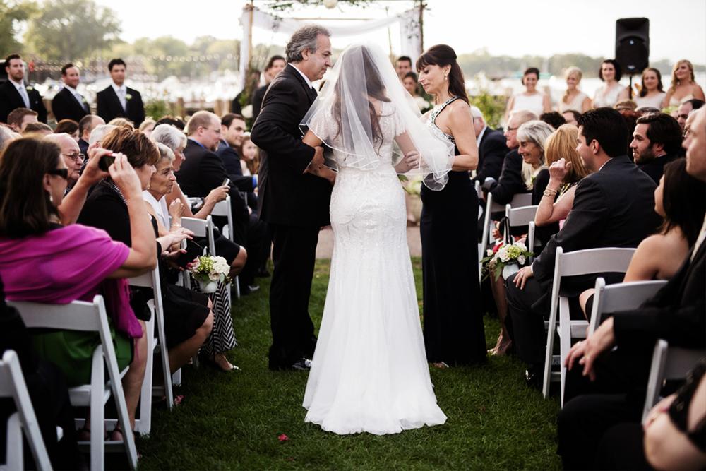 clewell minneapolis wedding photographer-72196342121322274.jpg