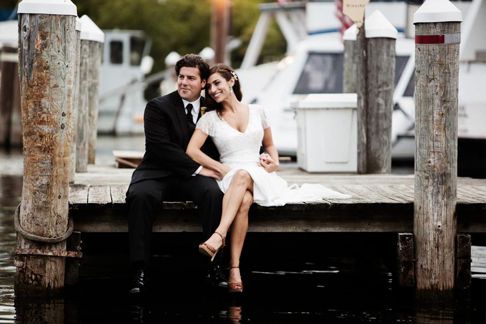 clewell minneapolis wedding photographer-78153318313219266.jpg