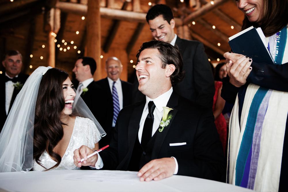 clewell minneapolis wedding photographer-70230295445388386.jpg