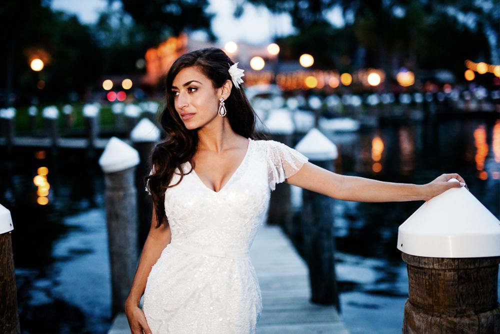 clewell minneapolis wedding photographer-80265327203414159.jpg