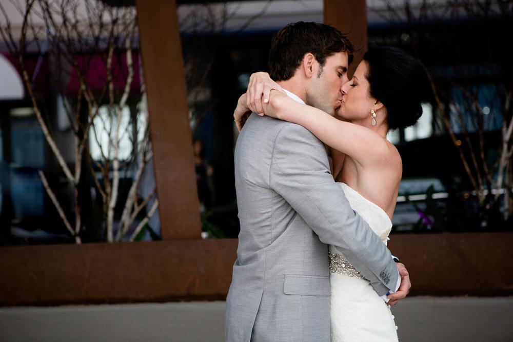 clewell minneapolis wedding photographer-94148128369169370.jpg