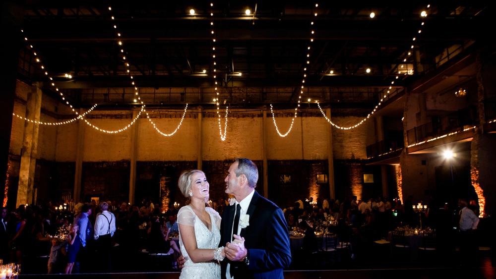 clewell minneapolis wedding photographer-104633084285170288.jpg