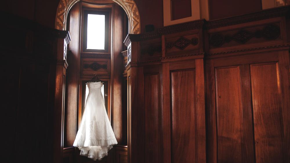 clewell minneapolis wedding photographer-105734073152362207.jpg
