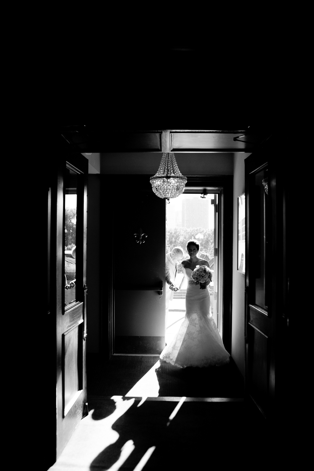 clewell minneapolis wedding photographer-106377392348243263.jpg