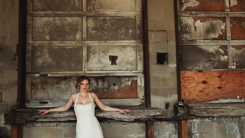clewell minneapolis wedding photographer-106524494269144234.jpg
