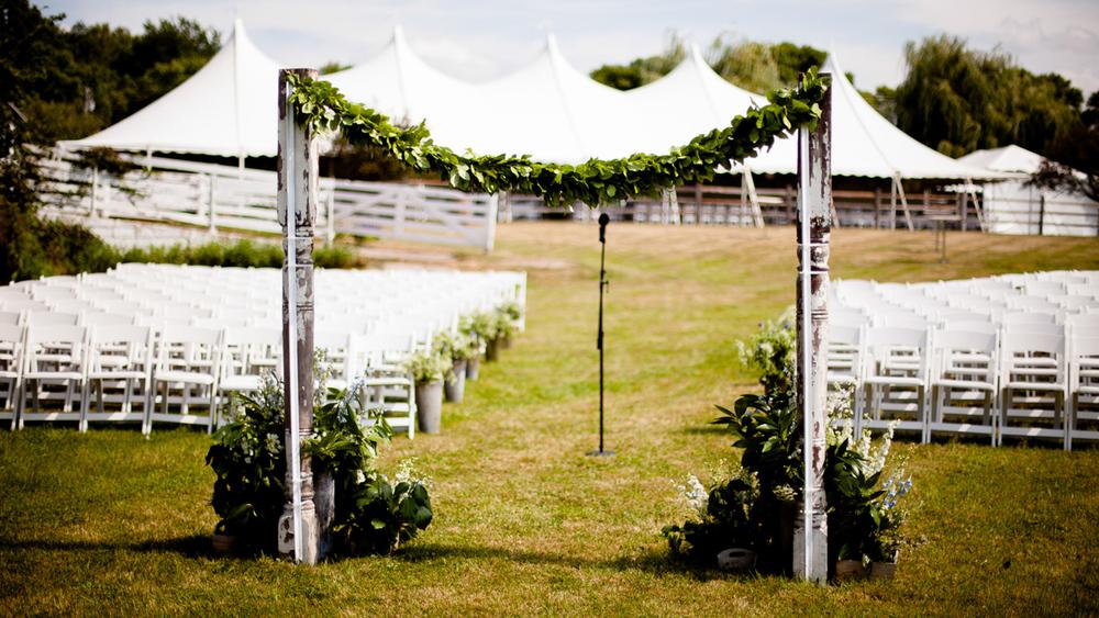clewell minneapolis wedding photographer-107036689346250174.jpg
