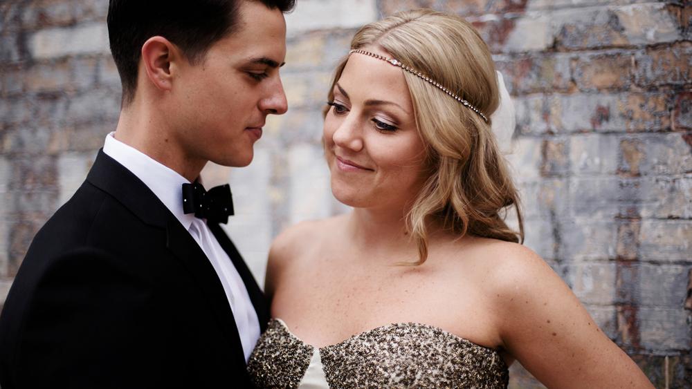 clewell minneapolis wedding photographer-110389124338203228.jpg