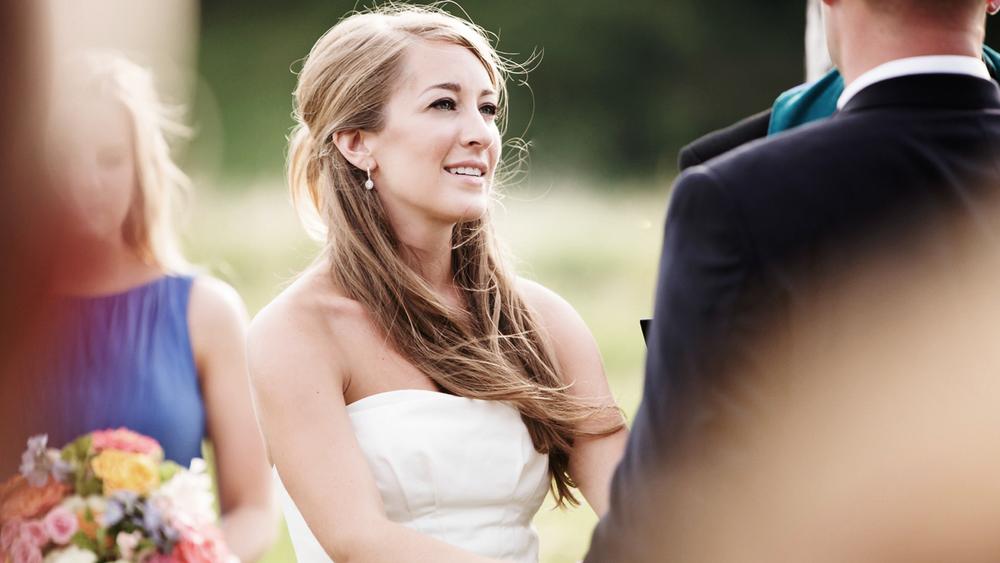clewell minneapolis wedding photographer-110775262398204134.jpg