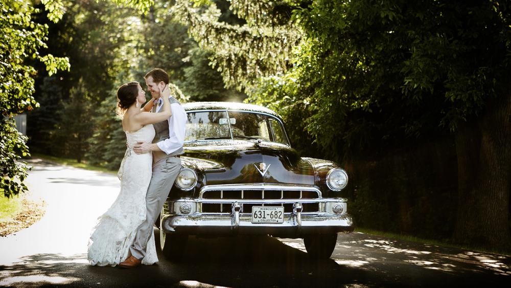 clewell minneapolis wedding photographer-111942224883230348.jpg
