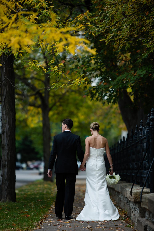 clewell minneapolis wedding photographer-141146255120445384.jpg
