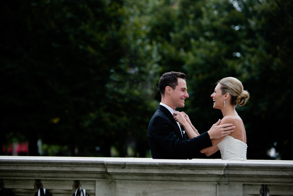 clewell minneapolis wedding photographer-138374171259173172.jpg