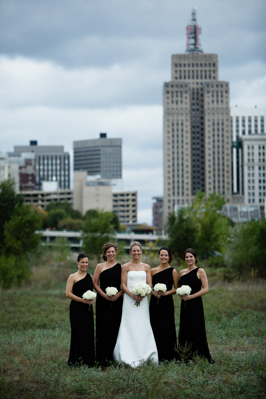 clewell minneapolis wedding photographer-146163270401394364.jpg