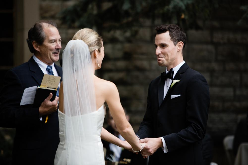 clewell minneapolis wedding photographer-159179421446209376.jpg