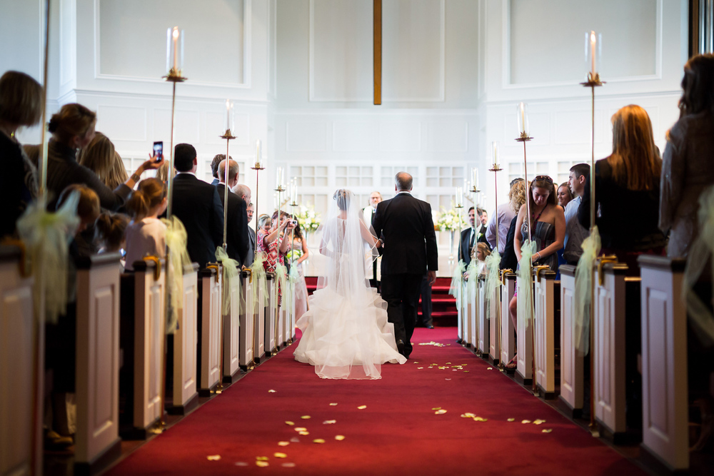 clewell minneapolis wedding photographer-286207315292105176.jpg