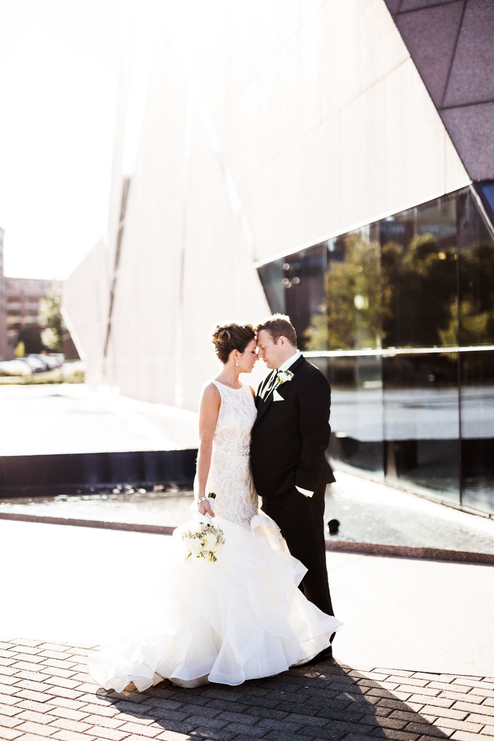 clewell minneapolis wedding photographer-292342382202120340.jpg